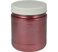 FI-MPC Metallic Powder - Copper 500g