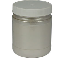 FI-MPW Metallic Powder - White 500g