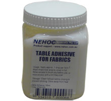 HTAH165  165ml Table Adhesive