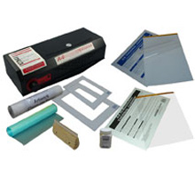 SP-SCA4 A4 Schools Thermal-Copier Package