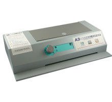 A3 Thermal Copier